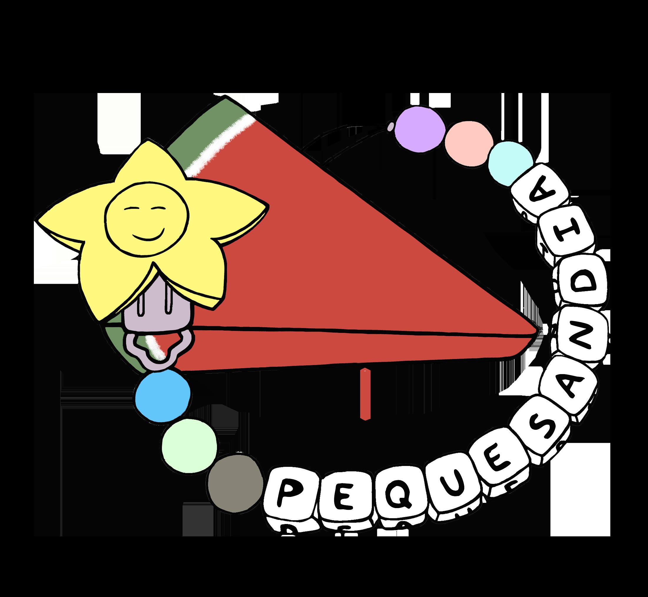 Pequesandia - Personaliza tus chupeteros, mordedores, llaveros y mucho más